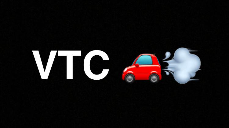 websérie, sériemania, master, ifp, taxi, VTC