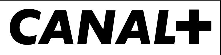 Canal_logo_white_bg