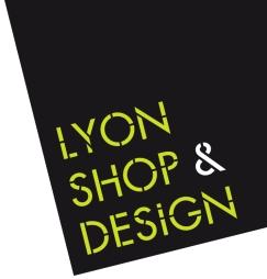 logo_lsd
