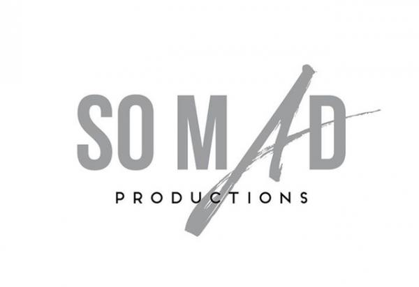 Logo_SoMad-Productions