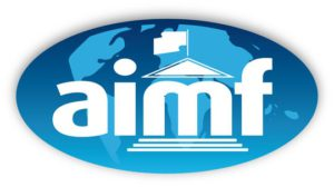 Logo-AIMF-2011-petit-300x168