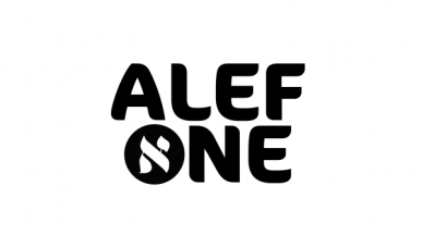 alef-one-logo-1